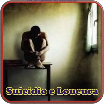 20110205_suicidio_loucura.jpg