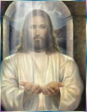 Imagem+de+Jesus+Cristo.jpg