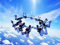 paraquedas.jpg