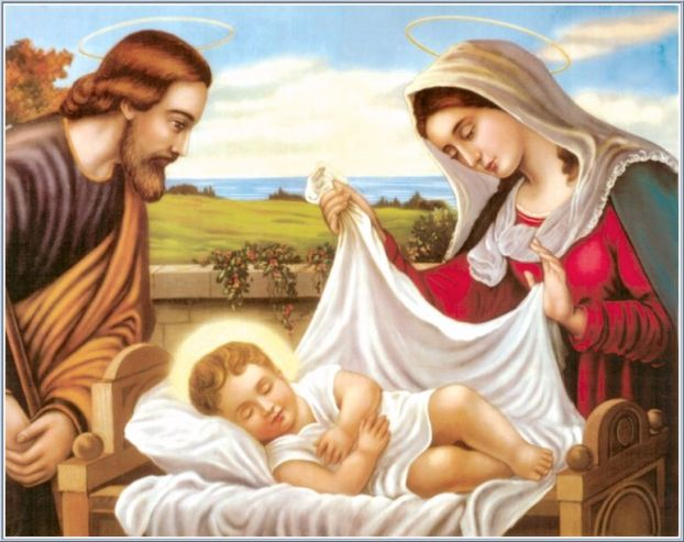 christ-child15.jpg