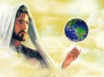 jesus christ widescreen wallpapers 172