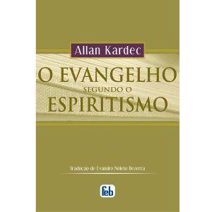 CAPA_EVANGELHO_SEGUNDO_ESPIRITISMO.jpg