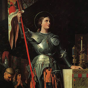 joan-of-arc.jpg