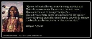 ORAÇÃO APACHE (2)