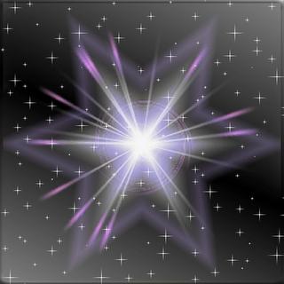 luz_espiritual_71.gif.png