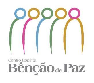 CONHEÇA O PROJETO BÊNÇÃO DE PAZ