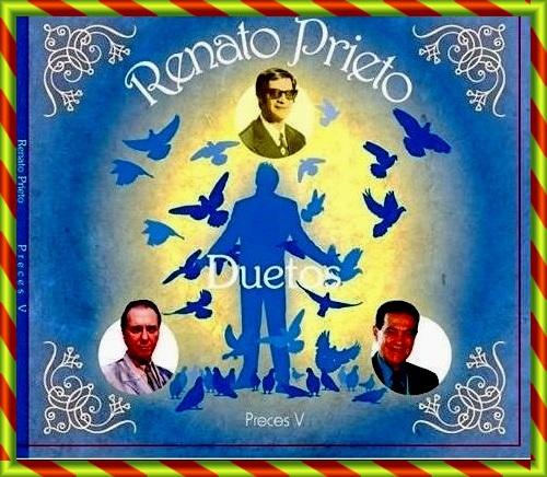 Cd Duetos promo natal (2)
