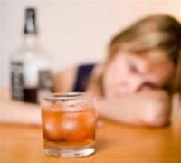 vicio-do-alcool-antes-de-dezoito-anos.jpg