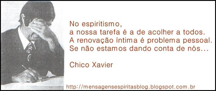 Chico  (3)