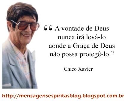 Chico  (6)